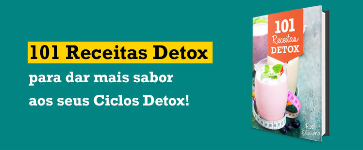 101-receitas-detox-8114709