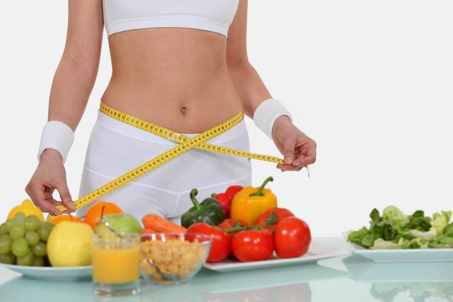 dieta-para-emagrecer-rapido-885x590-9569258