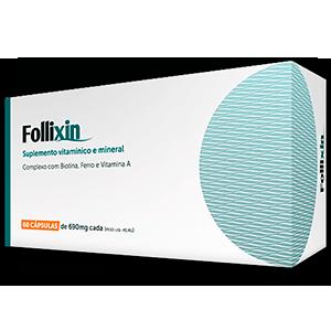 box-follixin-2907480