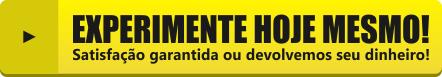 comprar-amarelo-9749926