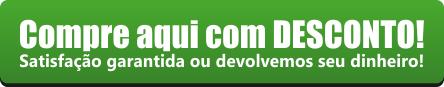 compre-com-desconto-7094853