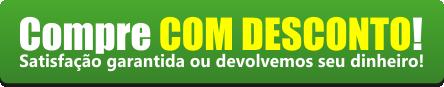 compre-com-desconto-verde-3770412