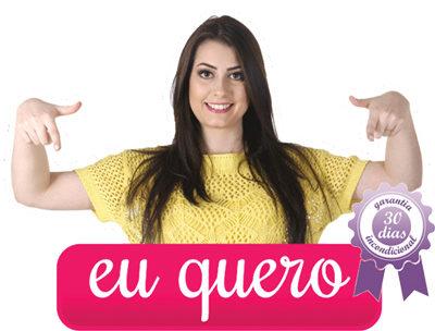 euquero-6900991