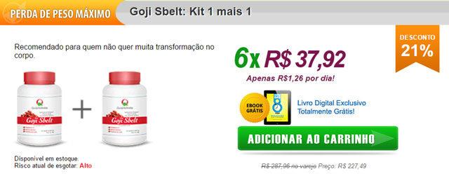 goji-sbelt-preco-4-9052694