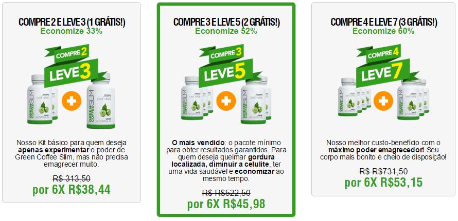 green-coffe-slim-preco-7625217