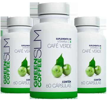 green-coffee-slim-1573464
