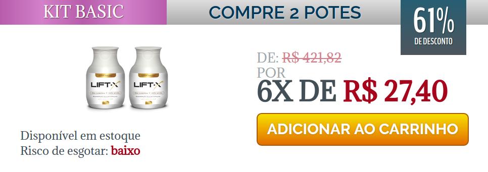 kit-basic-5345250