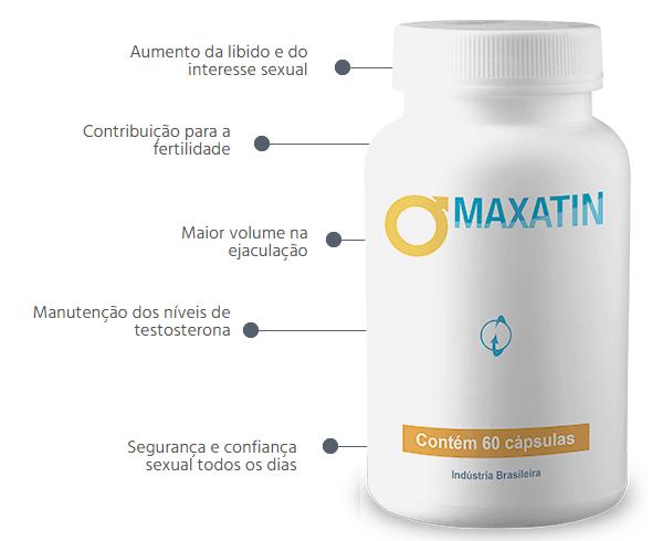 maxatin-beneficios-8021290