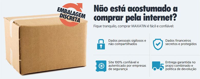 maxatin-e-seguro-4358749