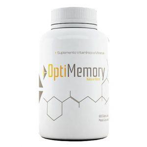 opti-memory-1-8371086
