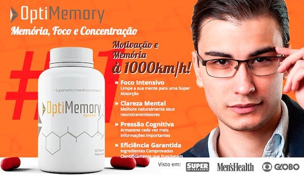 opti-memory-4292156