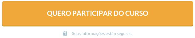 participe-do-curso-memoria-9809015