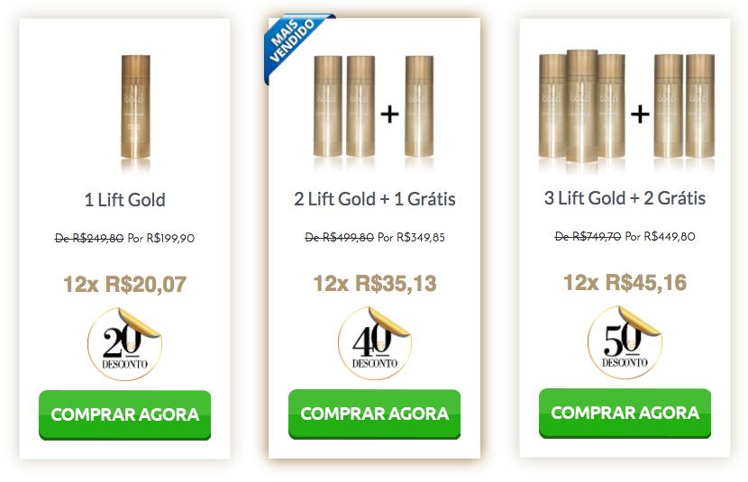 preco-lift-gold-7045028