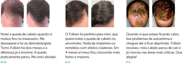 resultados-follixin-1511123